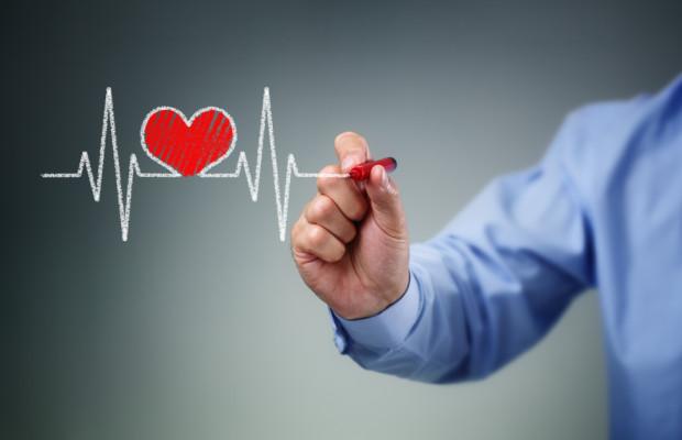 Кардиология || Статьи и полезная информация - Медицинский центр ...
